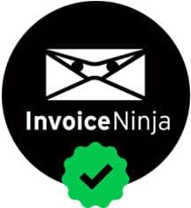 Install Invoice Ninja on CentOS 7