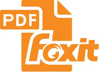 Install Foxit Reader on Ubuntu 18.04 LTS