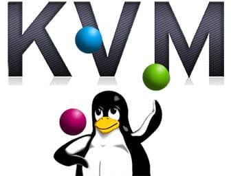 Install KVM and Create Virtual Machines on Ubuntu 16.04 LTS