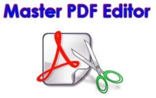 Install Master PDF Editor on Ubuntu 16.04 LTS