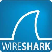 Install Wireshark on Ubuntu 20.04