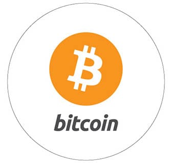 Install Bitcoin Core Wallet on Ubuntu 20.04