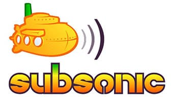 Install Subsonic Media Server on Ubuntu 16.04 LTS