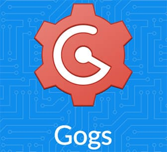 Install Gogs on Ubuntu 16.04 LTS