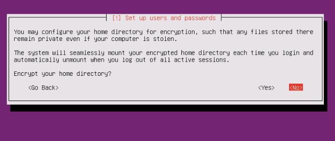 install-ubuntu-17-04-server-13