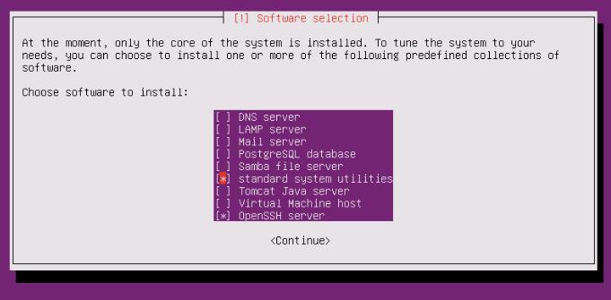 install-ubuntu-17-04-server-23