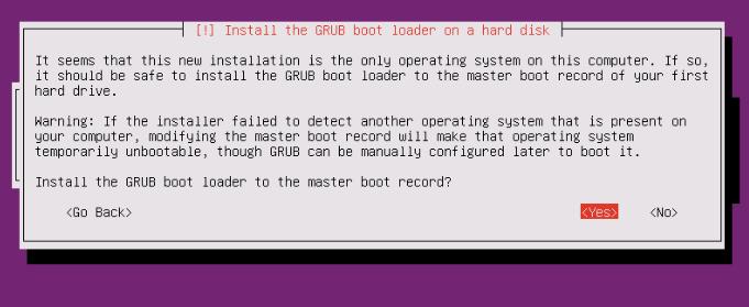 install-ubuntu-17-04-server-25