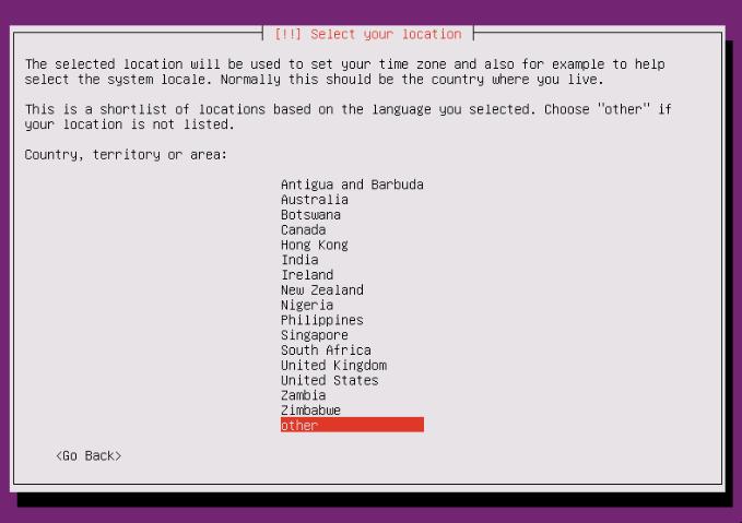 install-ubuntu-17-04-server-3