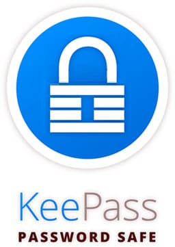 Install KeePass Password Manager on Ubuntu 16.04 LTS