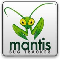 Install Mantis Bug Tracker on Ubuntu 20.04