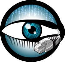 Install Bro Network Security Monitor on Ubuntu 16.04 LTS