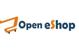 Install Open Eshop on Ubuntu 16.04 LTS