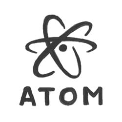 Install Atom Text Editor on Ubuntu 20.04