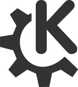 Install KDE Plasma on CentOS 7