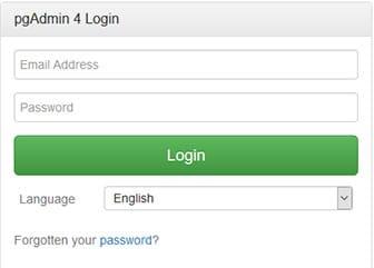 Install PgAdmin on Ubuntu 18.04 LTS