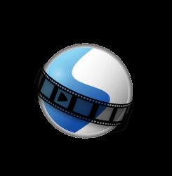 Install OpenShot Video Editor on Ubuntu 16.04 LTS