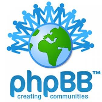 Install phpBB on Ubuntu 16.04 LTS