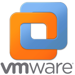 Install VMware Tools on Ubuntu 18.04