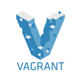 Install Vagrant on Ubuntu 18.04 LTS