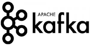 Install Apache Kafka on Ubuntu 18.04 LTS