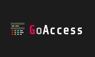 Install GoAccess on Ubuntu 16.04 LTS
