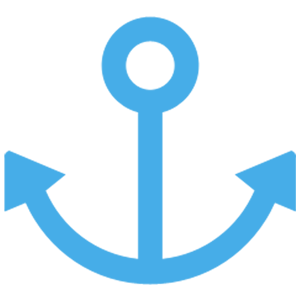 Install Anchor CMS on CentOS 7