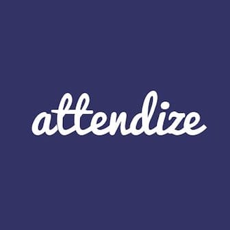 Install Attendize on Ubuntu 16.04 LTS