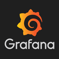 Install Grafana on Debian 10