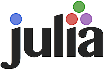 Install JuliaLang on Ubuntu 16.04 LTS