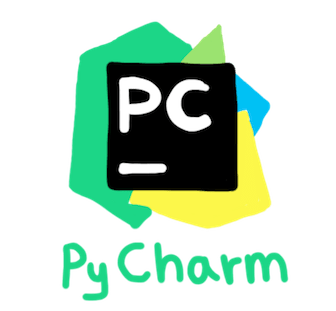 Install PyCharm on Debian 10