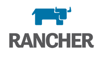 Install Rancher on Ubuntu 16.04 LTS