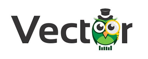 Install Vector Monitoring on Ubuntu 16.04 LTS