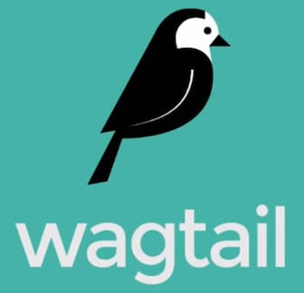 Install Wagtail on CentOS 7