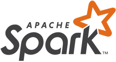 How To Install Apache Spark on Ubuntu 18.04 LTS