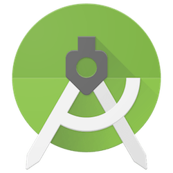 Install Android Studio on Debian 9 Stretch
