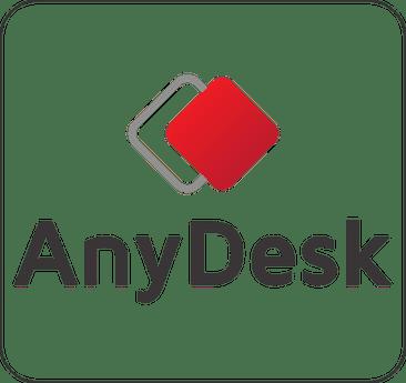 Install AnyDesk on Ubuntu 16.04 LTS