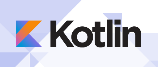 Install Kotlin Programming Language on Linux Mint 20