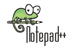 Install Notepad++ on Linux Mint 19