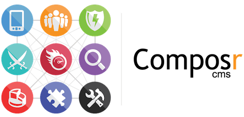 Install Composr CMS on Ubuntu 18.04 LTS