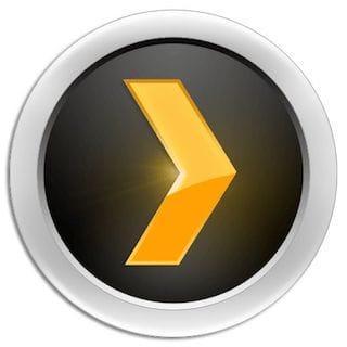 Install Plex Media Server on CentOS 8