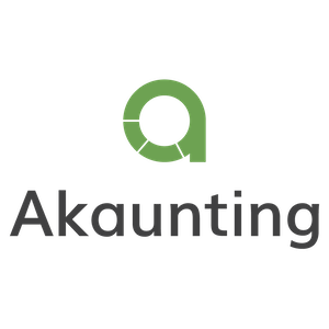 Install Akaunting on Ubuntu 20.04
