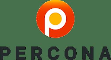 How To Install Percona Server on CentOS 7