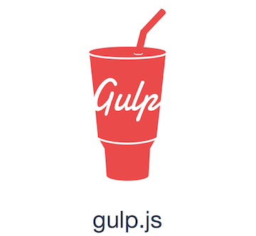 Install Gulp.js on Debian 9 Stretch