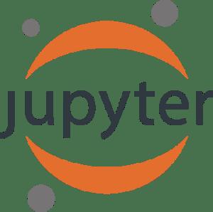Install Jupyter on Ubuntu 18.04 LTS