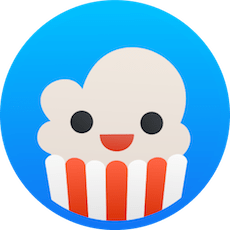 How To Install Popcorn Time on CentOS 7 - idroot