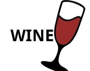 Install Wine on CentOS 7