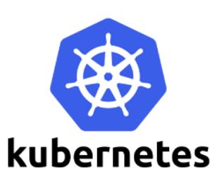 Install Kubernetes on Ubuntu 18.04 LTS