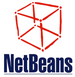 Install NetBeans on CentOS 8