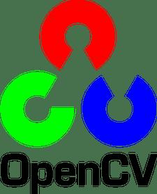 Install OpenCV on CentOS 8