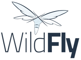 Install WildFly on Ubuntu 18.04 LTS